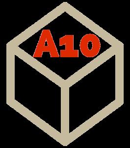 A10.Hosting